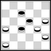 diagram 6.1
