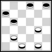 diagram 6.2