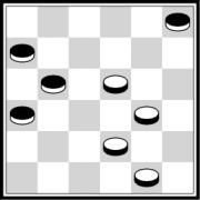 diagram 6.4