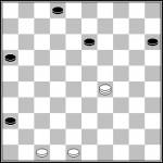 diagram 2 - zaz