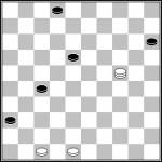diagram 3 - zaz