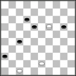 diagram 4 - zaz