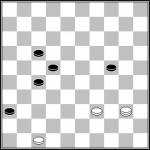 diagram 5 - zaz