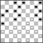 diagram 3 (ronde 6: Boomstra-Sipma)