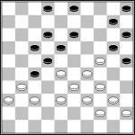 diagram 4(ronde 8: Boomstra-Sipma)
