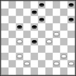 diagram 5(ronde 6: Boomstra-Sipma)