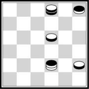 diagram 9.9