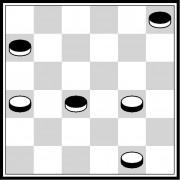 diagram 6.11