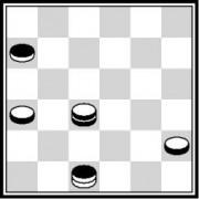 diagram 6.12