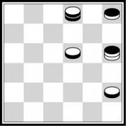 diagram 6.13