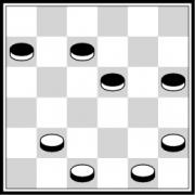 diagram 7.10