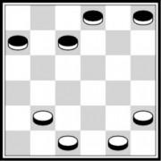 diagram 7.11