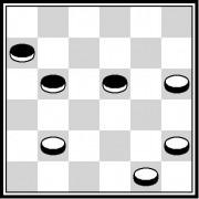 diagram 7.13