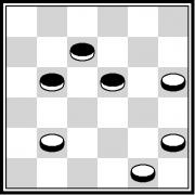 diagram 7.14