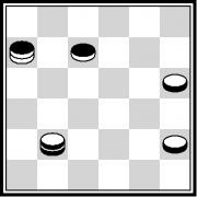 diagram 7.15