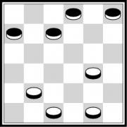 diagram 7.17
