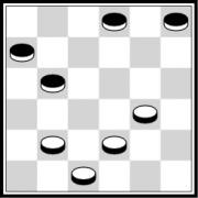 diagram 7.19