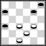 diagram 7.20
