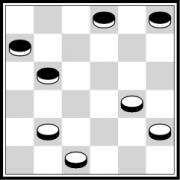 diagram 7.21