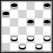 diagram 7.4