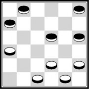 diagram 7.5
