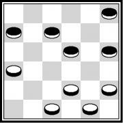 diagram 7.6