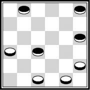 diagram 7.7