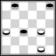 diagram 7.8