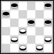 diagram 7.9