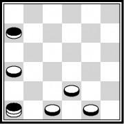 diagram 8.2