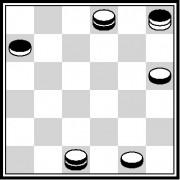 diagram 8.6