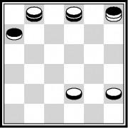 diagram 8.7