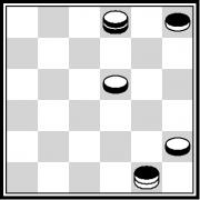 diagram 9.10