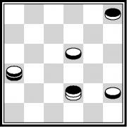 diagram 9.12