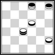 diagram 9.2