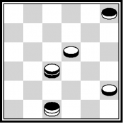 diagram 9.3