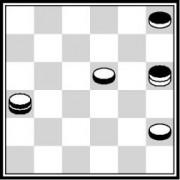 diagram 9.4
