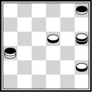 diagram 9.5