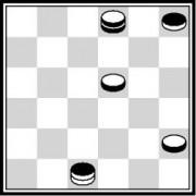 diagram 9.6
