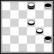 diagram 9.7