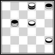 diagram 9.8