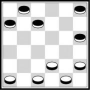 diagram 7.1