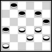 diagram 7.2