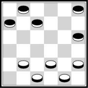 diagram 7.3