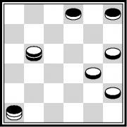 diagram 6.9a