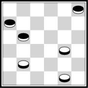 diagram 6.10