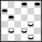 diagram 6.8