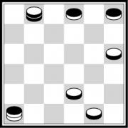 diagram 6.9