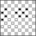 ekfragmenten(1)