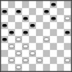 ekfragmenten(2)